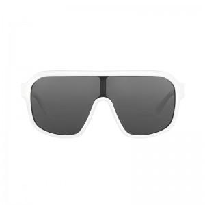 Dirtballer sunglasses